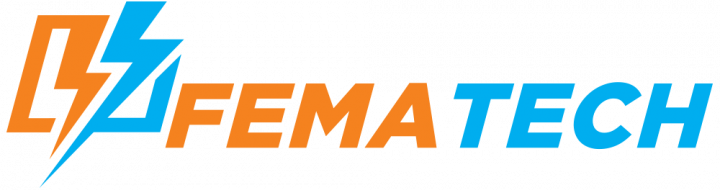 logo_1000